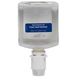 GP Pro™ enMotion® Gen 2 High Frequency Foam Sanitizer