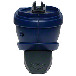GP Pro™ Manual Industrial Hand Cleaner Dispenser - Blue