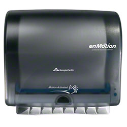 GP enMotion® Impulse® 10 Automated Towel Dispenser