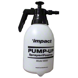 Impact® 6500 Pump-Up Sprayer/Foamer