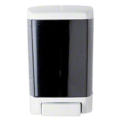 Palmer Bulk 1360 mL Soap Dispenser