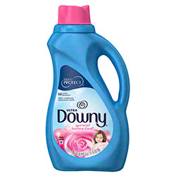 Downy® Liquid April Fresh Fabric Softener - 51 oz.