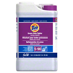 Pro Line® Tide® Professional Greasy Stain Fighter-2.5Gal