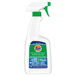 Pro Line® Tide® Pro Multi-Purpose Stain Remover - 32 oz.