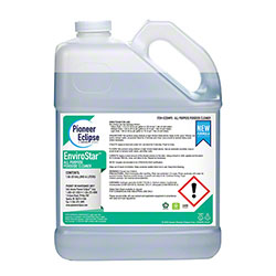 Bluefringe Keyboard Cleaner Gel Dust Cleaning Compound Super Cleaner Wiper Slimy Recycle Gel