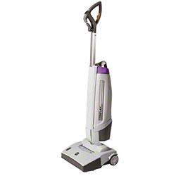 ProTeam® FreeFlex® Cordless Upright Vacuum