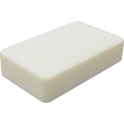 RDI Unwrapped Soap - Size 3