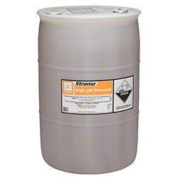 Spartan Xtreme High pH Presoak - 30 Gal.