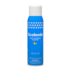 Spartan Xcelente™ Multi-Purpose Cleaner - 20 oz. Aerosol