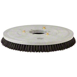 Tennant Brush Assembly Disk - 20""