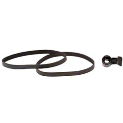 Tennant Belt Kit w/Installation Tool