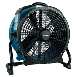 XPOWER® X-47ATR Professional Axial Fan