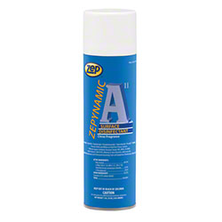 Zep® Zepynamic A ll Surface Disinfectant - 16 oz.
