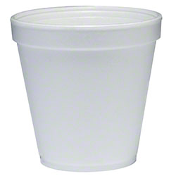 Dart® Food Container - 16 oz.