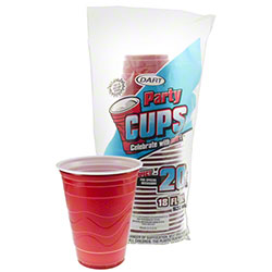 Dart® Party Cup - 18 oz.