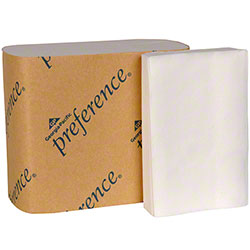 GP Pro™ Preference® Interfold 2 Ply Bath Tissue