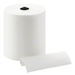 "GP Pro™ enMotion® 8"" Recycled Roll Towel - 8.2"" x 700'"