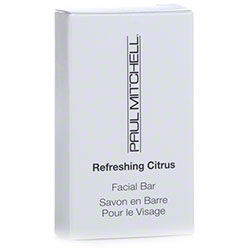 Paul Mitchell Refresh Citrus Facial Bar - #.97