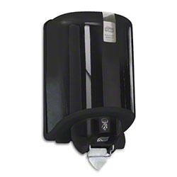 Tork® Centerfeed Pro Hand Towel Dispenser -  Quartz