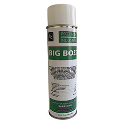 Big Boss Disinfectant