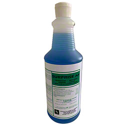 Surprise AF Disinfectant Cleaner - 32 oz.