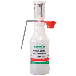 EnvirOx® Bucket Buddy 118 - For Concentrate 118