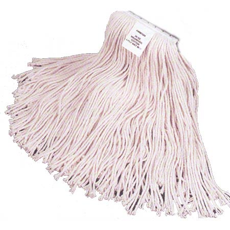 Golden Star® Comet™ Blend Standard Wet Mop - 24 oz.