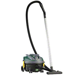 Nobles® Denali™-12 Standard Dry Canister Vacuum - 3.2 Gal.