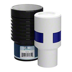 PRO-LINK® DiffuseAire e-Merge Refill - Cool Ice