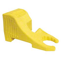 Tolco® ProStop™ Max Multi-Functional Doorstop - Yellow