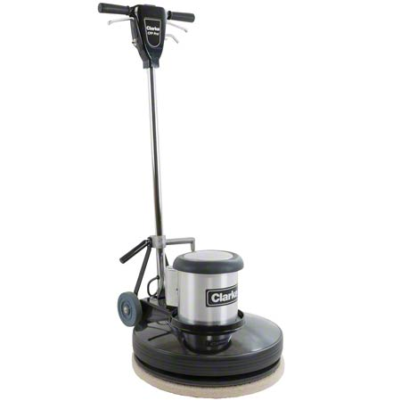 CFP PRO 20HD FLOOR