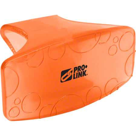 BELL PRO BOWL CLIP MANGO (ORANGE) 12/B