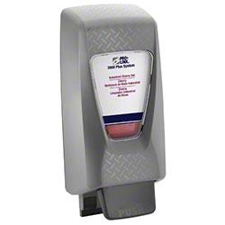 PRO-LINK® 2000 Plus Bag-in-Box System Dispenser