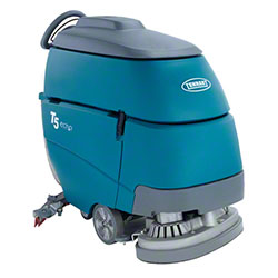 "Tennant T5 Walk-Behind Floor Scrubber - 32"" Disk w/echo™"
