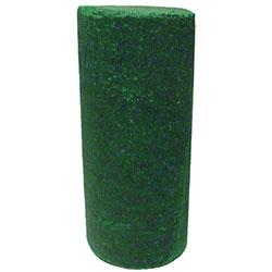 Fresh Bio-Snake Block® - Large