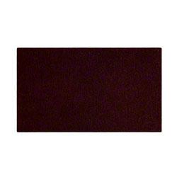 "Scotch-Brite™ Surface Preparation Pad Plus-14""x20"""