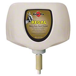 Kutol® Pro Regal Heavy Duty Hand Cleaner - 2 L DuraView®