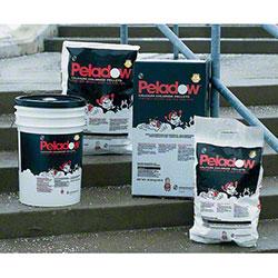 Peladow Calcium Pellet - 50 lb. Bag