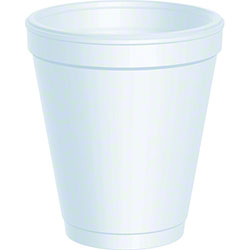 Dart® Small Drink Cup - 8 oz.
