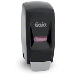 GOJO® 800 mL Bag-in-Box Dispensers