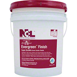 NCL® Earth Sense® Evergreen™ Finish - 5 Gal. Pail