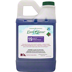 NCL® Earth Sense® #19 Glass & Window Cleaner - 64 oz.