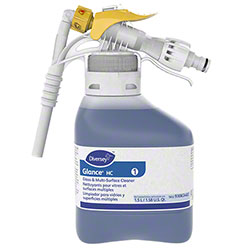 Diversey™ Glance® HC Glass & Multi-Surface Cleaner
