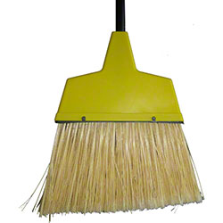 Carolina Mop Large Angle Broom