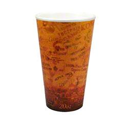 Dart® Escape Fusion™ Cup - 20 oz.