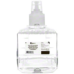 Primory® Touch Free Clear & Mild Foam Handwash Refill