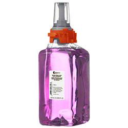 Primory® Antibacterial Plum Foam Handwash - ADX-12 1250 mL