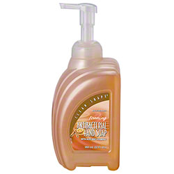 Kutol Clean Shape® Foaming Antibacterial Soap - 950 mL
