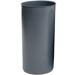 Rubbermaid® Rigid Liner Fits 8160-88, 8184-88, 8185-88