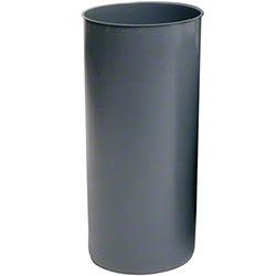 Rubbermaid® Rigid Liner Fits 8170-88, 8180-88, 8182-88